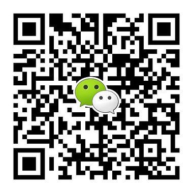 WeChat.jpeg