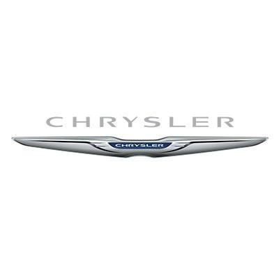 Chrysler.jpg