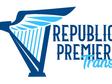 Republic Celebrates 1st Year of Business