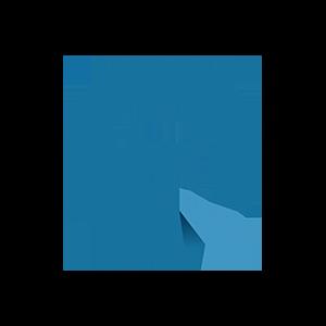 QVC.png