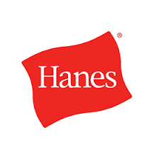 Hanes.png