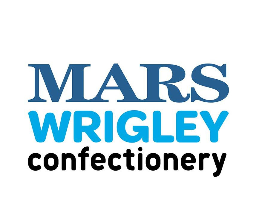 Mars Wrigley.jpg