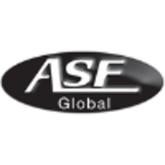 ASF Global.png