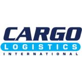 Cargo Logistics Intl.png
