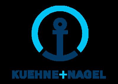 Kuehne+Nagel.png