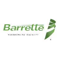 Barrette.png