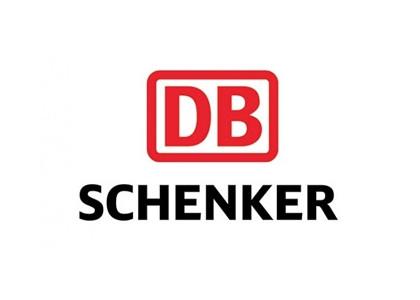 DB Schenker.jpg