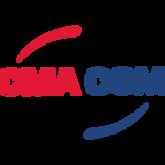 CMA-CGM Logo.png