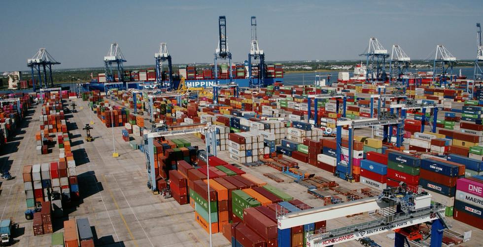 Port Panorama.jpg