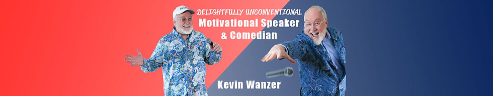 Kevin_Wanzer_is_Delightfully_Unconventio