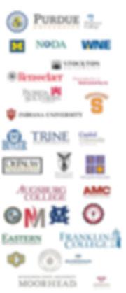 College-Logo-Collage.2019.jpg