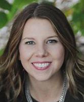 Kristi Casale – past client of Kevin Wanzer