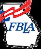 GA FBLA logo
