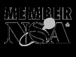 NSA-Member-Logo.png