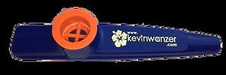 Kazoo-Thumb.png
