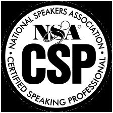 CSP-Logo.png