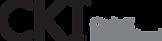 Circle K International logo