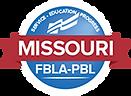 MO FBLA logo