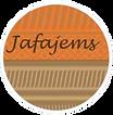 Jafajems