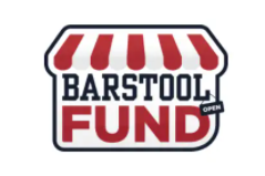 A Huge Thank You to The Barstool Fund!