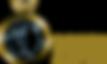 GDA18_HO_WINNER_RGB.png