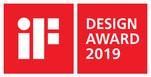 03-if-design-award-2019-landscape_rgb.jp