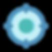iconfinder_07_Target_Keyword_1688869.png