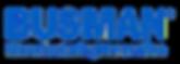 busman-logo-transp.png