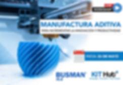 FLYER-Manufactura-aditiva.jpg