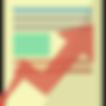 iconfinder_report_optim_497215.png