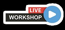 live-workshop.png