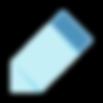 iconfinder_05_SEO_Copywriting_1688872.pn