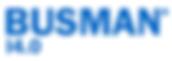 busman-logo.png