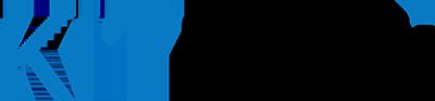 kit-hub-logo-400x-93.png