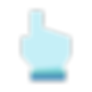 iconfinder_30_Pay_Per_Click_1688849.png