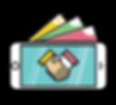 iconfinder_mobile_wallet_1613768 (1).png
