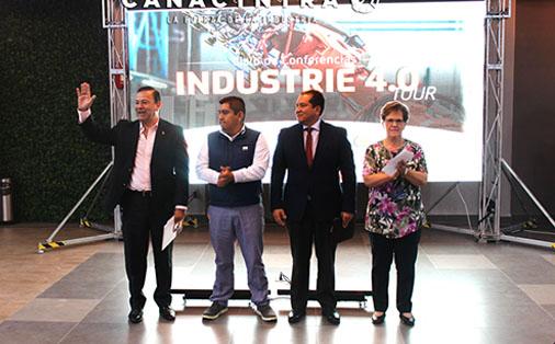 industrie-4-0-tour_0007_tour