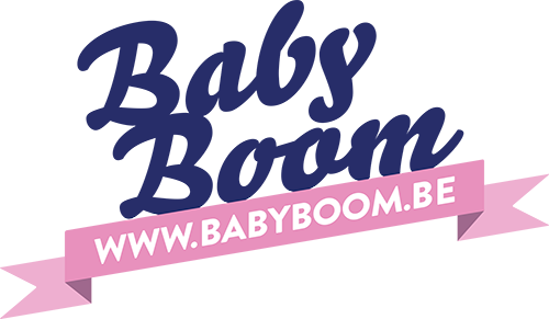 babyboom logo