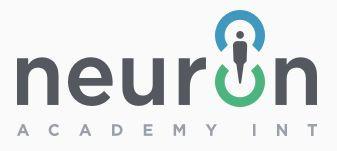 neuron academy logo