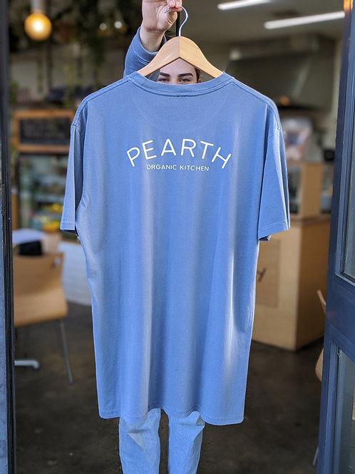 Pearth T-Shirt