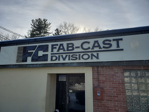 fab-cast  sign.jpg