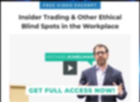 Thumbnail insider trading.png