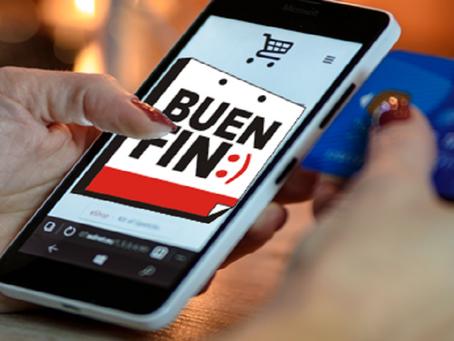 ¿Qué necesitan las pequeñas empresas para participar en eventos como el Buen Fin?