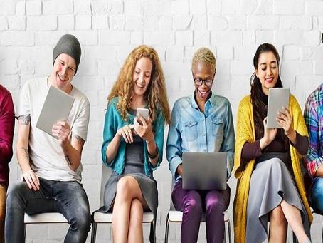 ¿Cómo hacer para que tu estrategia de marketing llegue a la Generación Z?