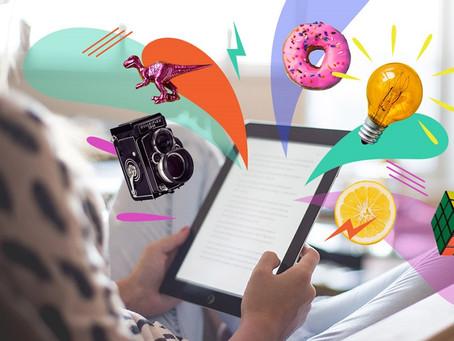 El storytelling clave en la estrategia digital