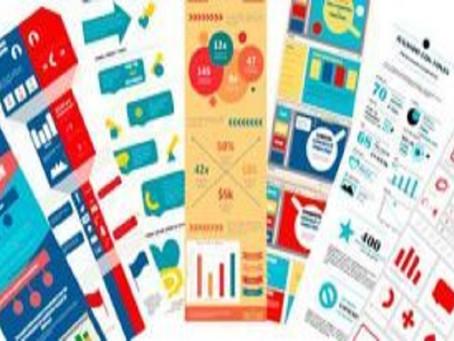 ¿Cómo las infografías pueden ayudarte a vender más?