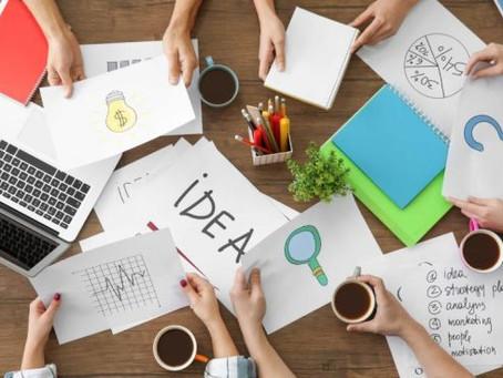¿Cómo saber si tu estrategia de marketing funciona?