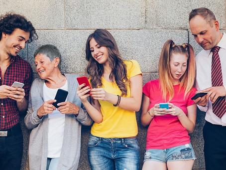 ¿Cómo adaptar a cada generación el contenido en streaming?