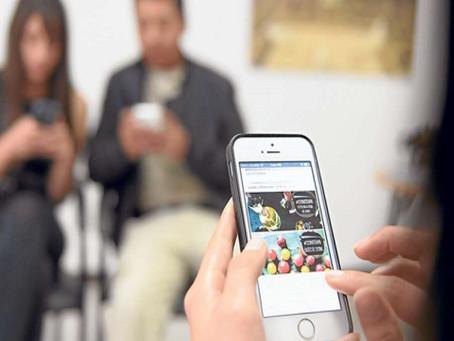 El marketing móvil se consolida como el mejor medio en la era post Covid-19