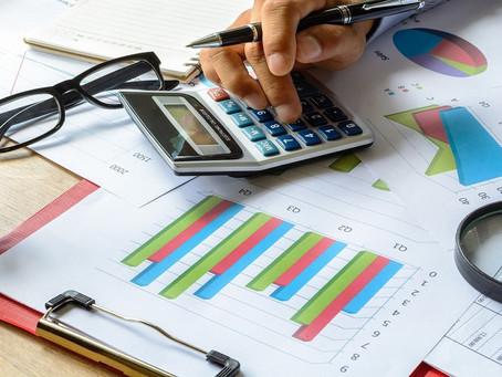 ¿Cómo optimizar el presupuesto de marketing durante el 2021?
